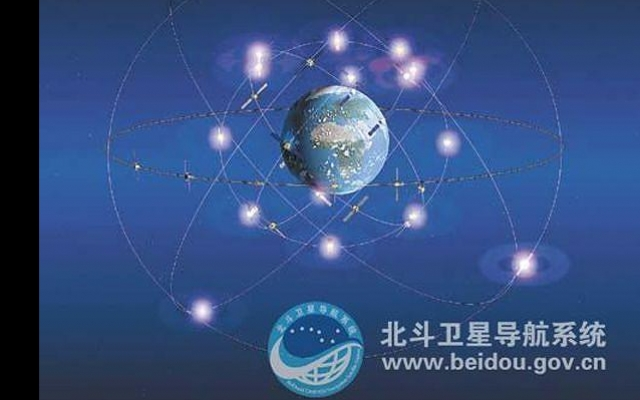 N19-02-03-Beidou-launches-2019