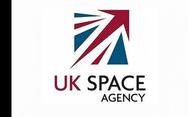 N19-02-03-uk-space-agency-logo
