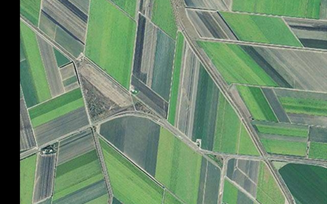 N19-02-10-earth-i-satellite-map-queensland