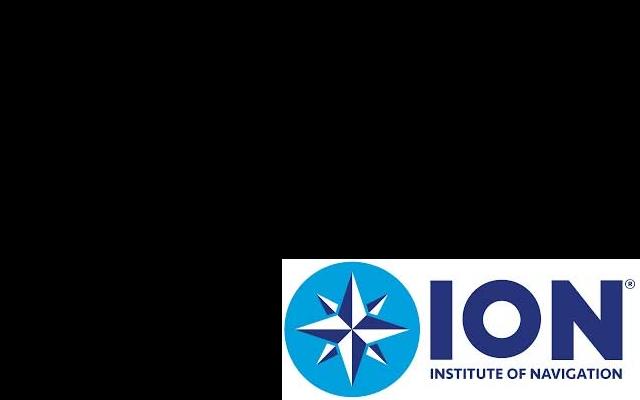 N19-02-10-ion-winners-logo