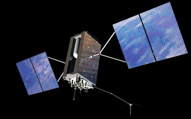 N19-03-31-gps-3-satellite