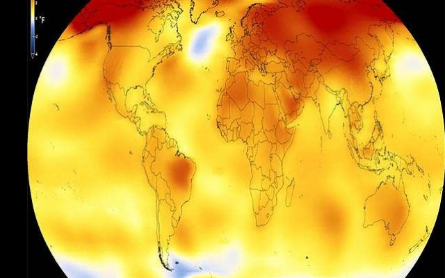 N19-06-02-earth-average-global-temperature-2013-2017