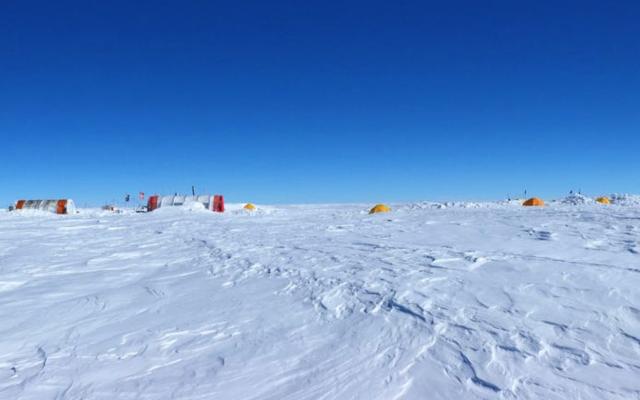 N19-07-14-AntarcticIceLoss