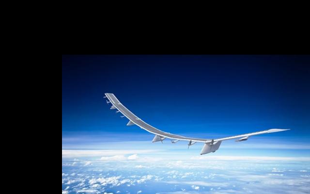 N19-08-25-Hawk30-High-Altitude-Pseudo-Satellite