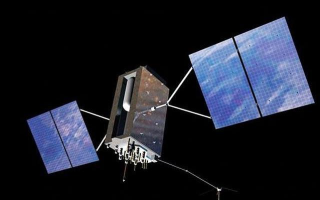 N19-08-25-gps-3-satellite