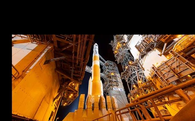 N19-09-01-GPSIII-SV02-launch