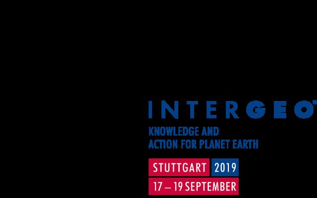 N19-09-01-Intergeo2019banner