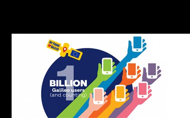 N19-09-15-1-billion-galileo-phones