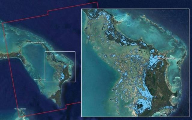 N19-09-15-BahamasFloods-NASA