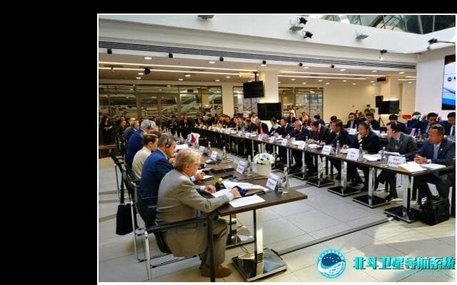 N19-09-15-BeiDou-GLONASS-Cooperation
