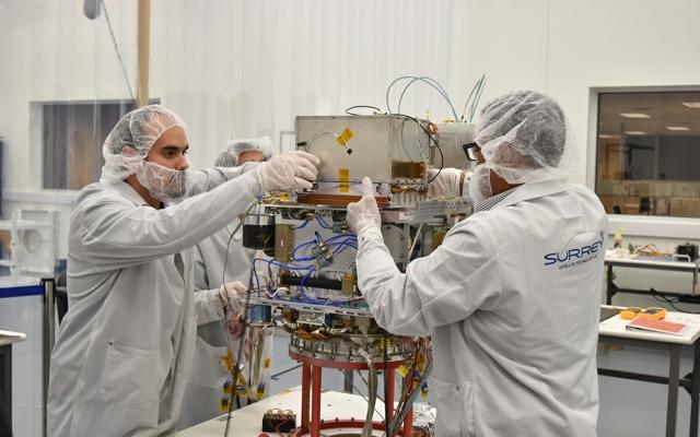N19-09-15-dsac-NASA
