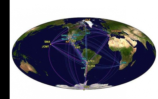 N19-10-13-event-horizon-telescope-program-sites