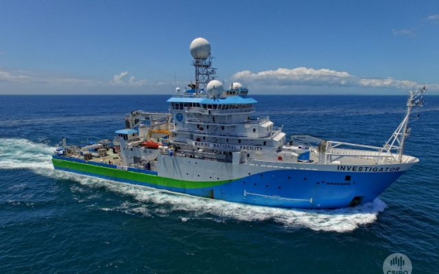 N19-10-20-CSIRO-RV-Investigator_Bathymetry