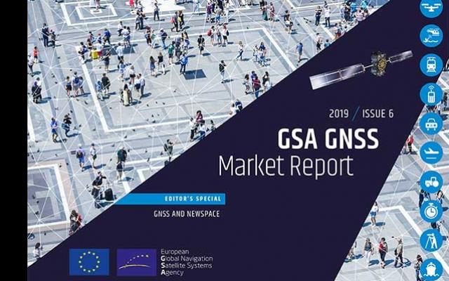 N19-10-20-GSA_market_report_issue_6-2019