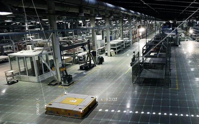 N19-10-20-IndoorPos_AGV_Warehouse
