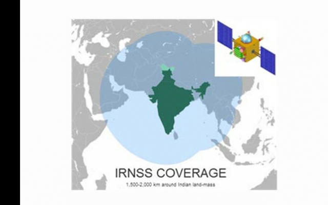 N19-10-20-NavICchip_india-irnss-coverage