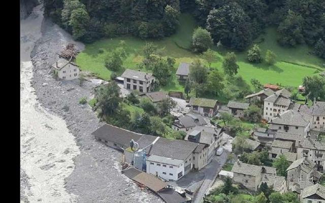 N19-12-15-Landslides-switzerland