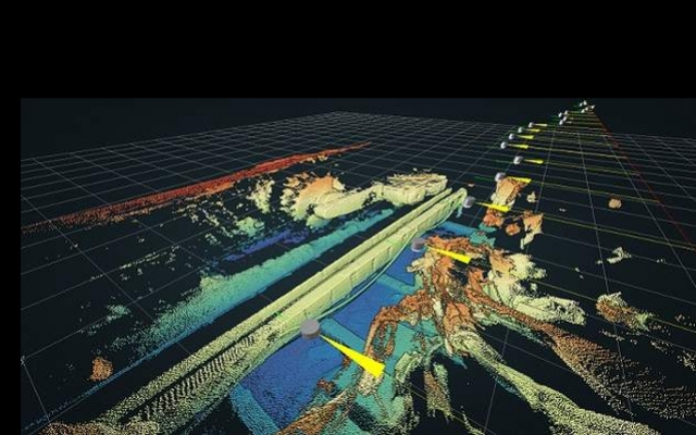 N20-02-02-CSIRO-ExScan-3D-underground-imaging