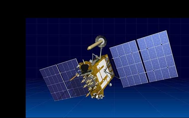 N20-02-02-Glonass-K-ISS-Reshetnev