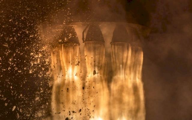 N20-02-23-Rocket-UniMelbourne50yr-Launch