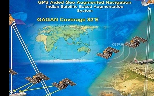 N20-03-15-Smartphone-irnss-gagan-chip