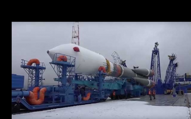 N20-03-22-Russia-launch-Glonass-M