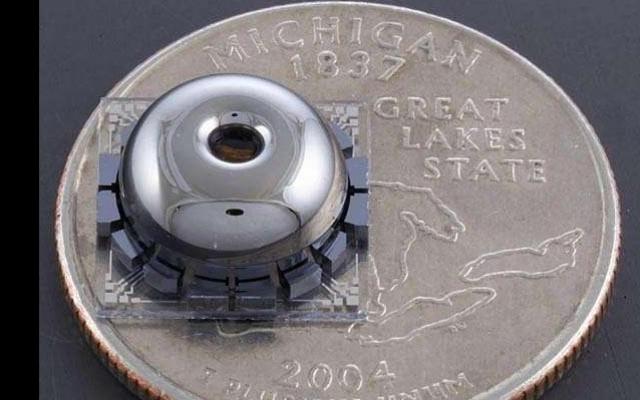 N20-03-29-small-gyroscope
