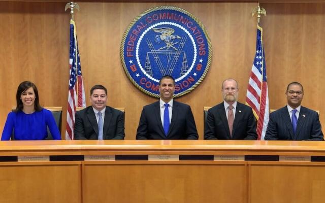 N20-04-19-fcc-commissioners