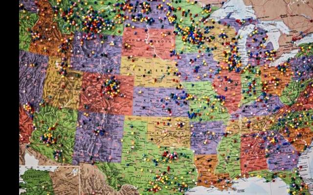 N20-04-26-GIS-US-Map