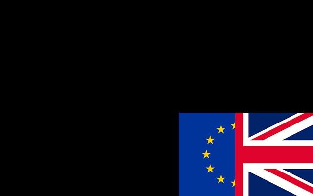 N20-05-17-Brexit-GNSS