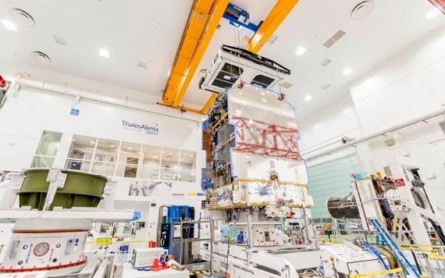 N20-05-24-Australia-Thales-Alenia-Space