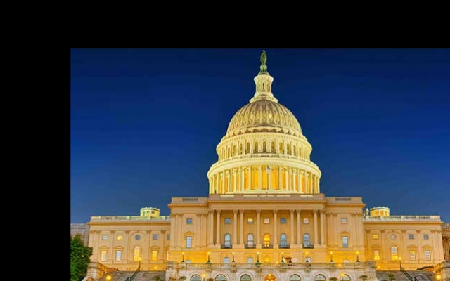 N20-05-24-Ligado-congress-building
