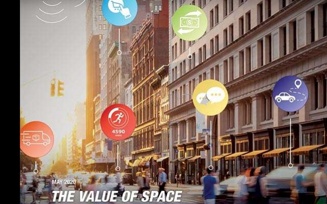 N20-05-24-aerospace-corp-report-the-value-of-space