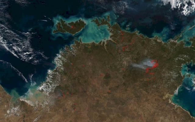 N20-05-31-NASA_Northern_Territory_Satellite_Images