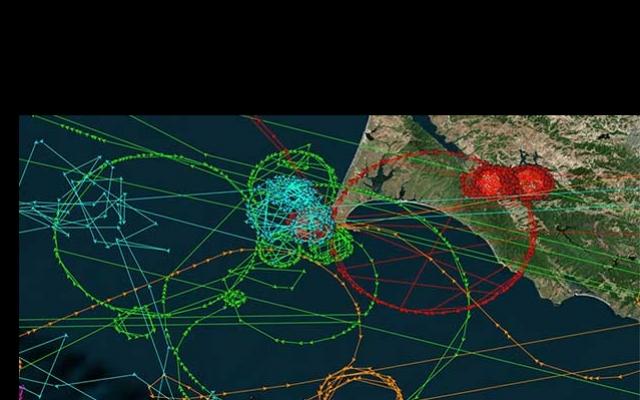 N20-05-31-Skytruth-circle-GNSSspoofing