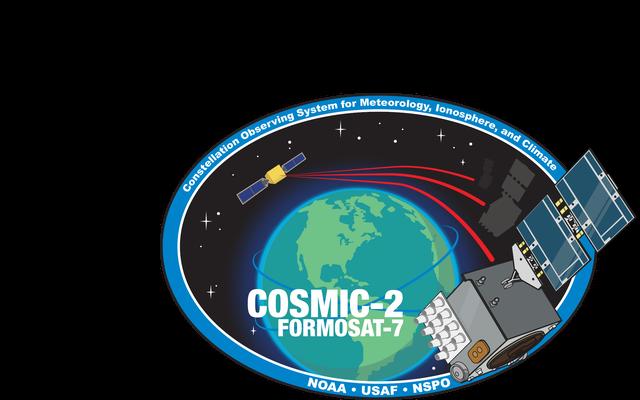 N20-06-07-cosmic2