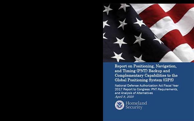N20-06-14-DHSreport-on-pnt-backups