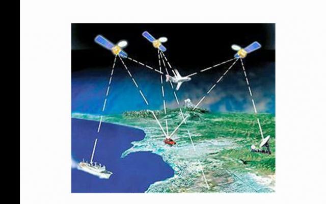 N20-06-14-beidou-inter-satellitel-links
