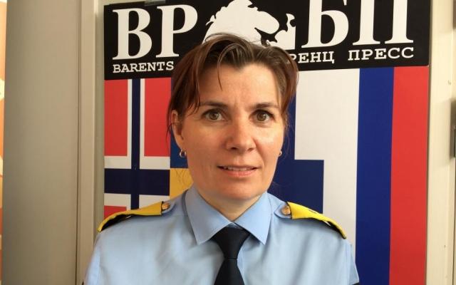 N20-06-28-Finland-GPSjamming-hætta
