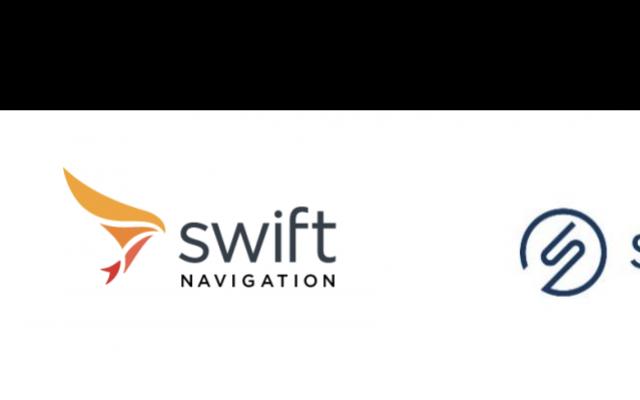 N20-07-26-Swift&SavariLogos