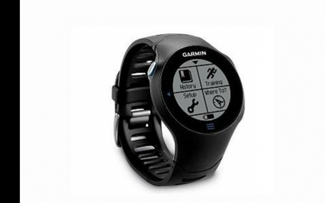 N20-08-02-Garmin-watch-hacking