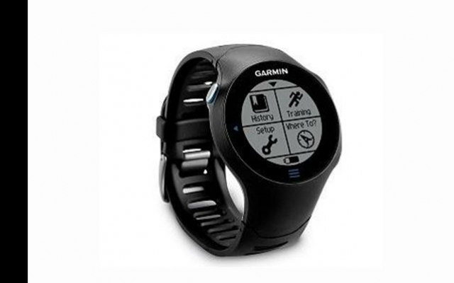 N20-08-02-garmin-hacking