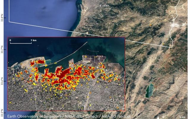 N20-08-09-JPL-BeirutDamage