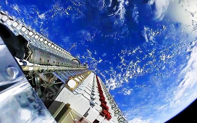 N20-10-04-SpaceX-StarlinkPNT