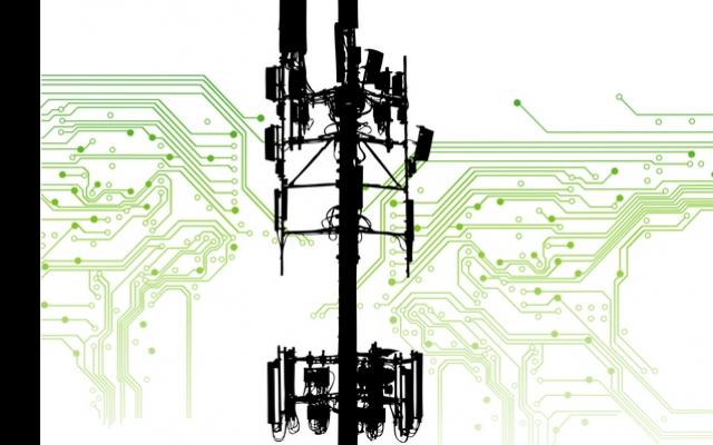 N20-10-11-Ligado5G-GPS