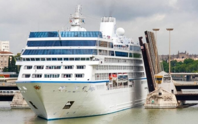 N20-12-27-EGNOS-Port-of-Seville
