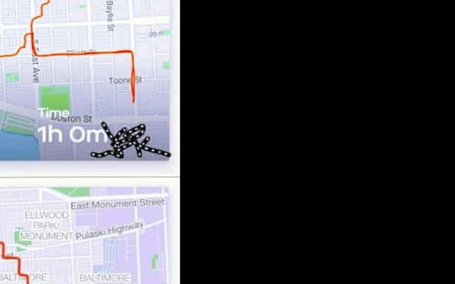 N21-01-17-GPS-Art