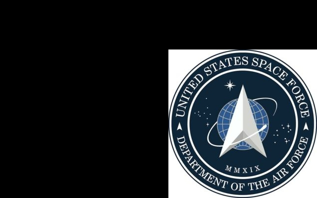 N21-01-17-Seal_of_the_United_States_Space_Force