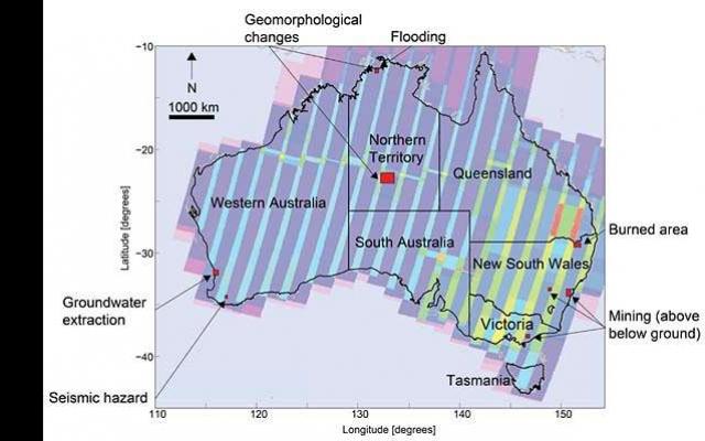 N21-04-25-sar-radar-satellites-bushfires-flood