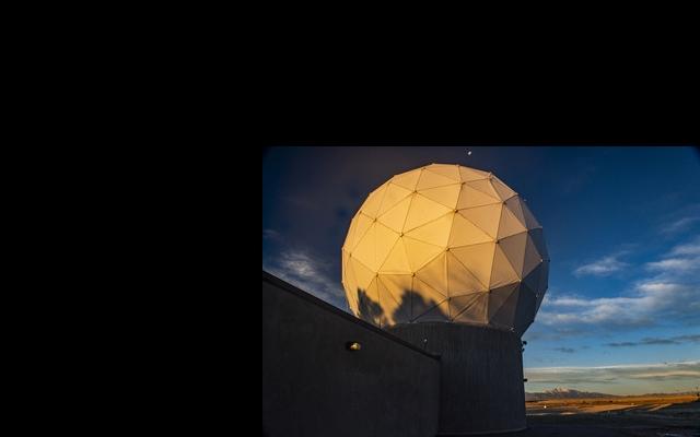 N21-05-09-GPS-OCX-raytheon